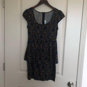 Karlie Dress size XS!
